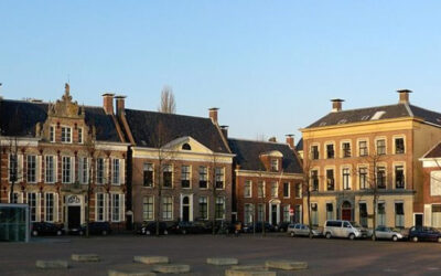 Groningen 10, 11 & 12 september