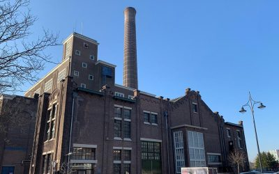 Leiden 30 & 31 juli